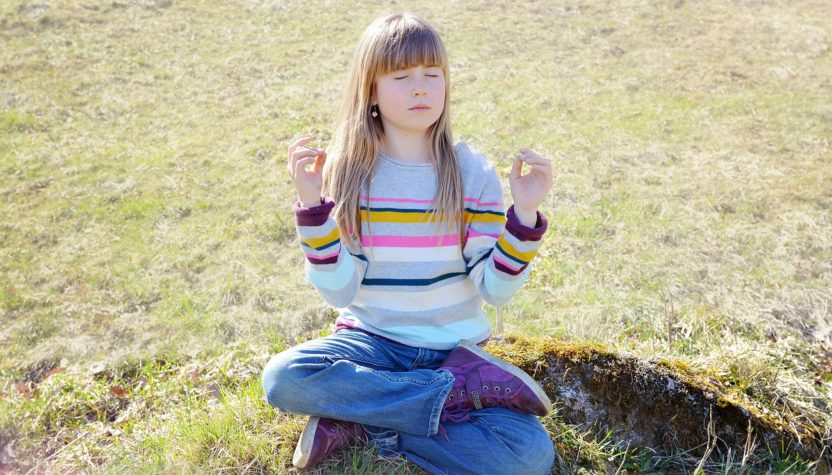 La méditation pleine conscience et le TDAH