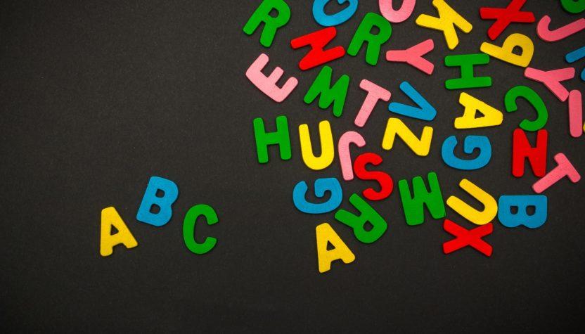 école maternelle et TDAH
