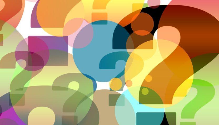 Quels sont les causes du TDAH?