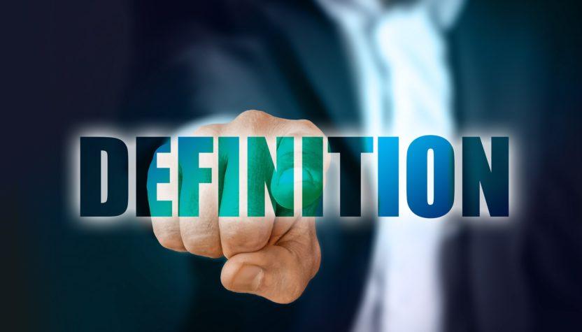 Quelle est la définition du TDAH?