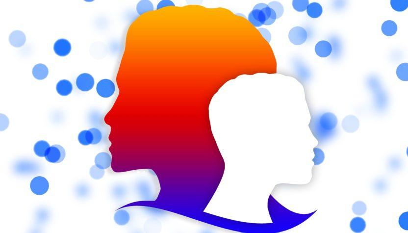 Quels sont les traitements possibles du TDAH