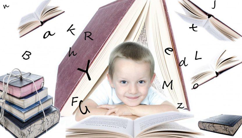 école primaire, élémentaire et TDAH