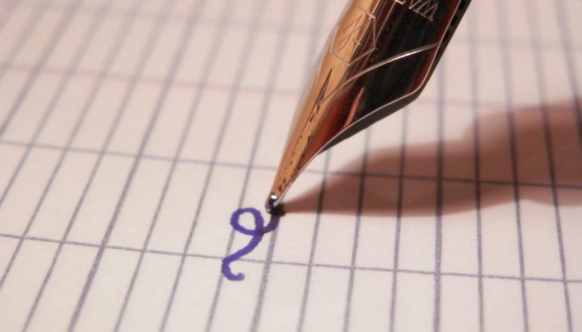 Comment aider un enfant TDAH à faire ses devoirs